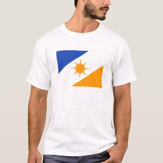 Flag of Tocantins T-Shirt
