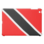 Flag of Trinidad and Tobago Case For The iPad Mini