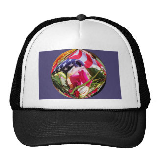 flag roses circle.jpg cap