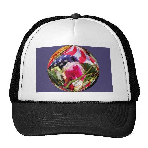 flag roses circle.jpg mesh hats