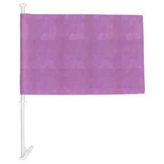 Flag Template add TEXT GREETING PHOTO IMAGE EVENT Car Flag