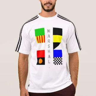 """""""Flags"""" by Flagman T-Shirt"""