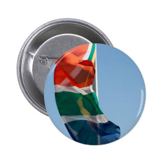 Flags - flags pinback button
