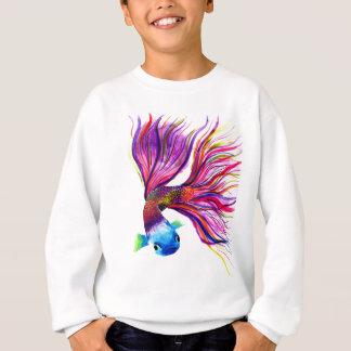 Flair Sweatshirt