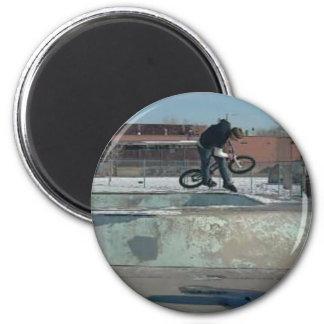 flairs 059_0001 6 cm round magnet