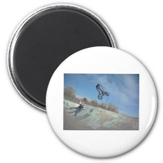 flairs 081_0001 6 cm round magnet