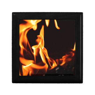 Flame 2 gift box