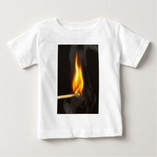 Flame Baby T-Shirt