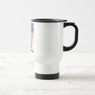 FLAMENCO DANCER watercolour Coffee Mugs