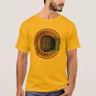 Flamenco t by rafi talby T-Shirt