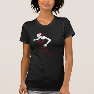 Flamenco Tee Shirts