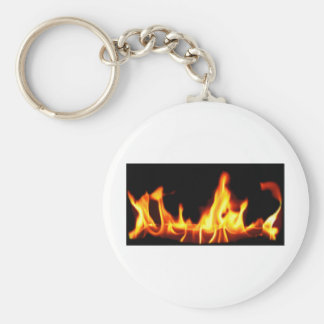 FLAMES KEYCHAINS