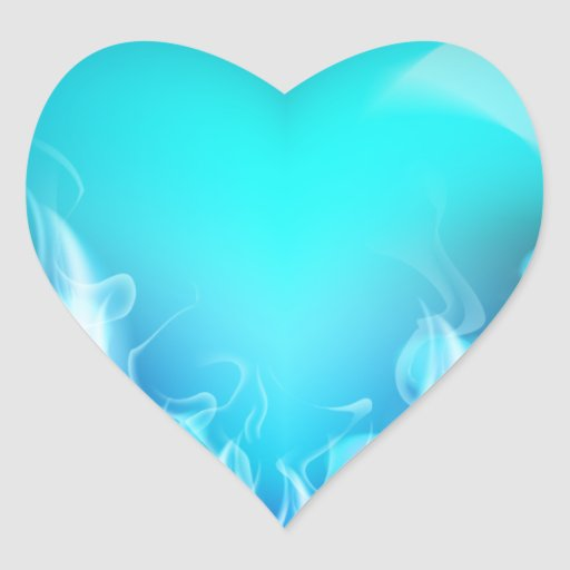 top broken heart on fire images for pinterest tattoos. Black Bedroom Furniture Sets. Home Design Ideas