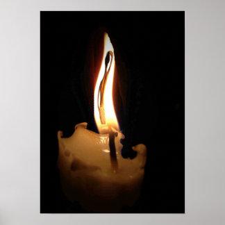 flaming_woman poster