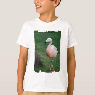 flamingo-103.jpg T-Shirt