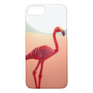 Flamingo Case