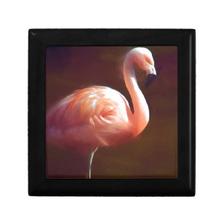 flamingo dream.jpg gift box