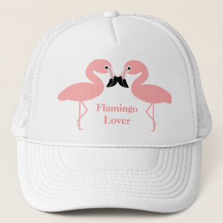 Flamingo Lover Hat