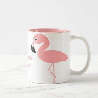 Flamingo Lover Mug