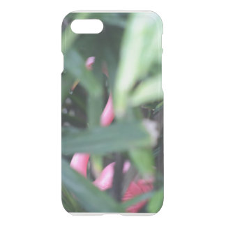 Flamingo...spotted. iPhone 7 Case