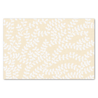 Flamingo Tissue Paper