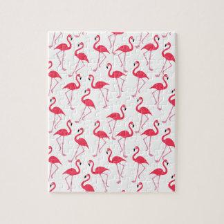 flamingos Flimingos Puzzles