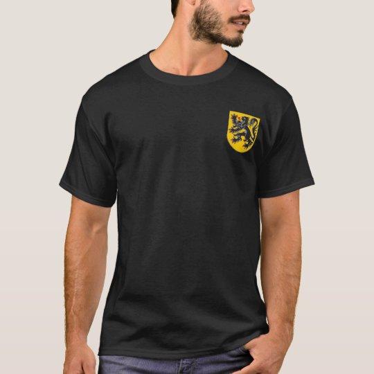 Flanders Shirt
