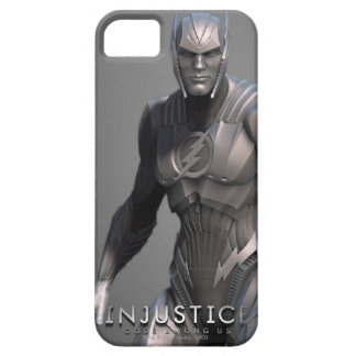 Flash Alternate iPhone 5 Covers