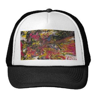 Flash Black Hat