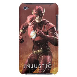Flash Case-Mate iPod Touch Case