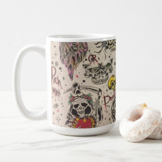 flash mug coffee cup