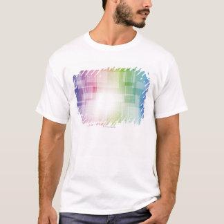 Flash of Light T-Shirt