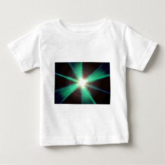 Flash of light tee shirt