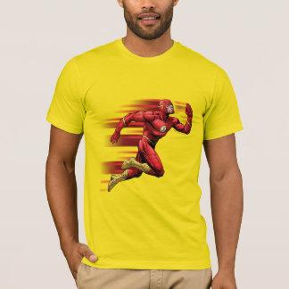 Flash Running T-Shirt