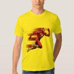 Flash Running Tee Shirt