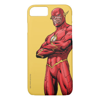 Flash Standing iPhone 8/7 Case