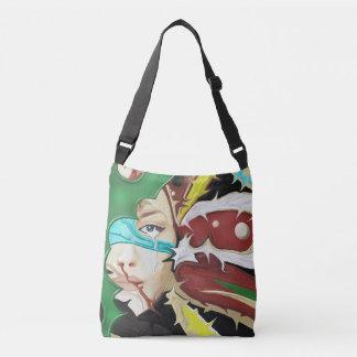 Flashback Crossbody Bag
