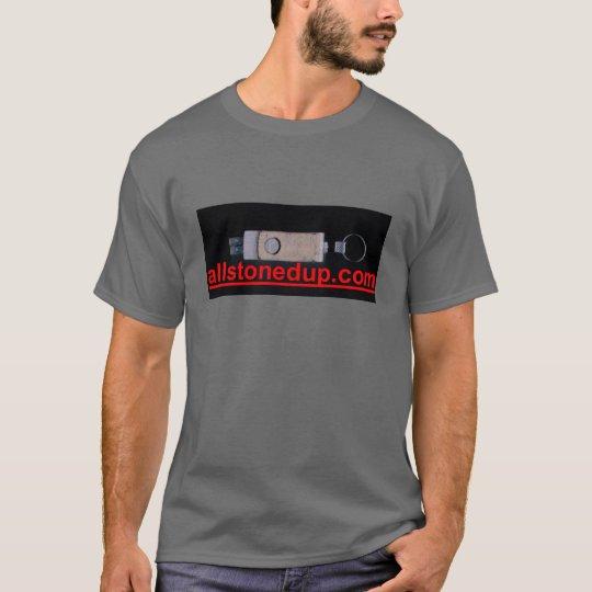 flashdrive4 T-Shirt