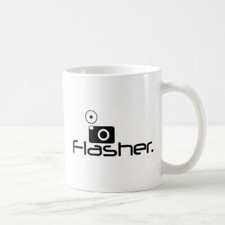 flasher coffee mugs