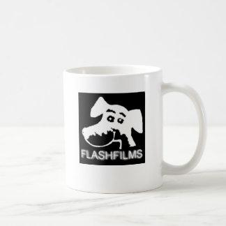 Flashfilms Glitch Mug