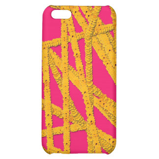 Flashy Speck Case Cover For iPhone 5C