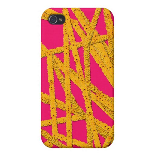 Flashy Speck Case iPhone 4 Cases