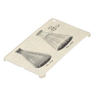 Flasks iPad Mini Cover