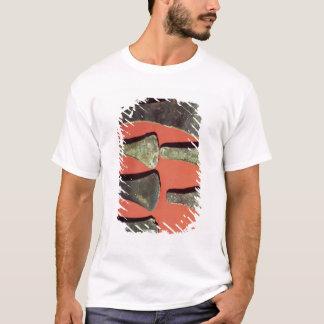 Flat Axes, prehistoric T-Shirt