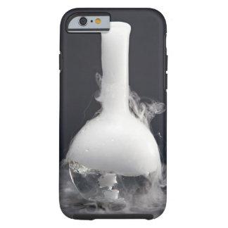 Flat-bottom Flask Tough iPhone 6 Case