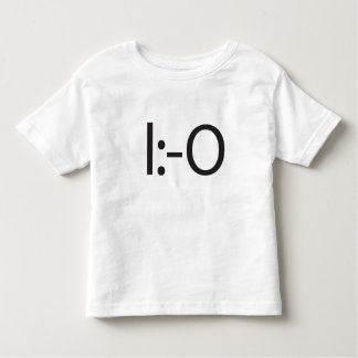 flat top yelling.ai t-shirt