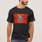 Flathead Nation T-Shirt