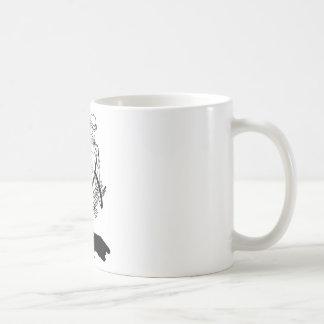 Flatlander Mugs