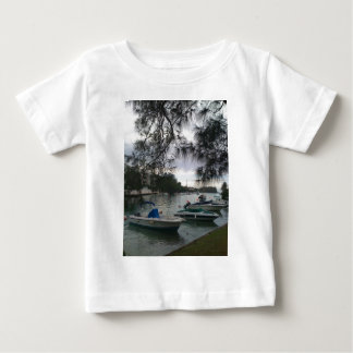 Flatts Village Bermuda Baby T-Shirt