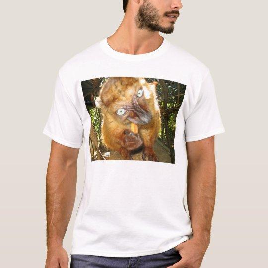 Flavifrons T-Shirt